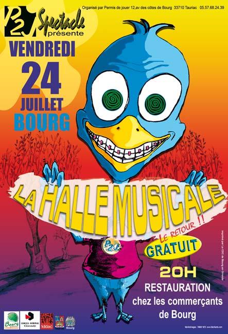 affiche-hallefin-09-702499