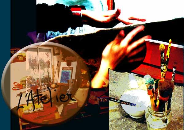 atelier-782915