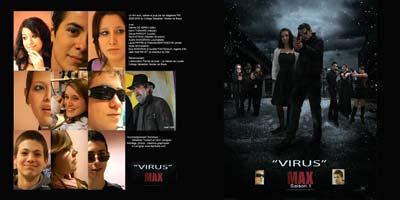 livretdvd-701615