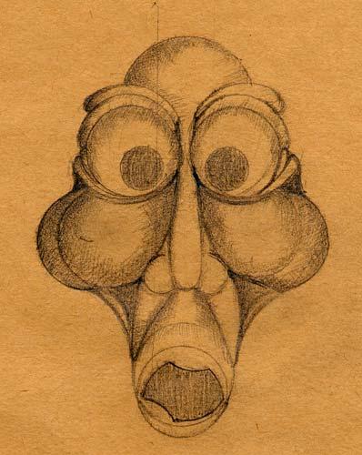 masque01-716513