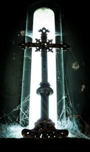 Crucifie